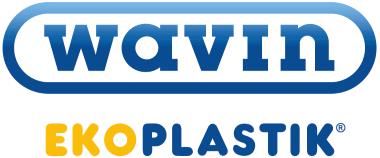 Ekoplastik-WT